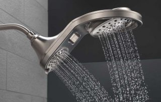 jual shower