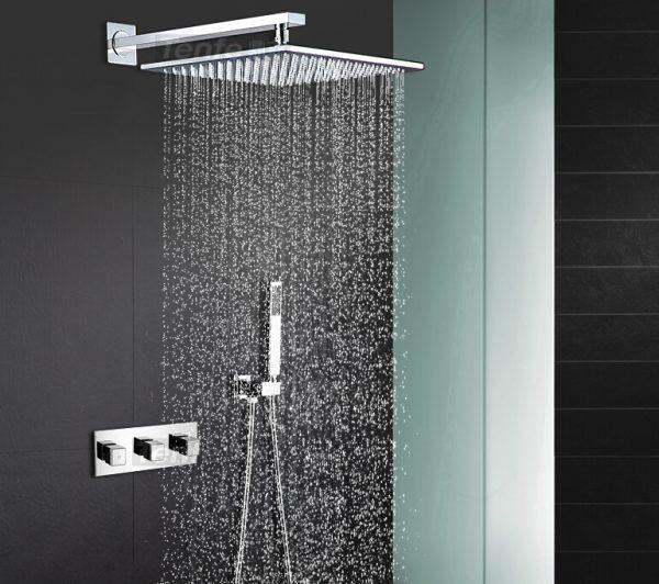 jual shower set