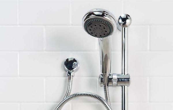 jual shower JT