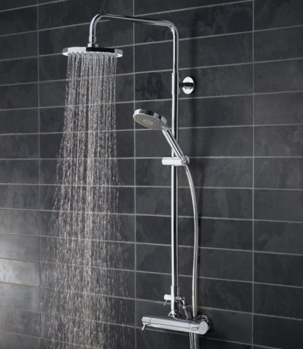 jual shower