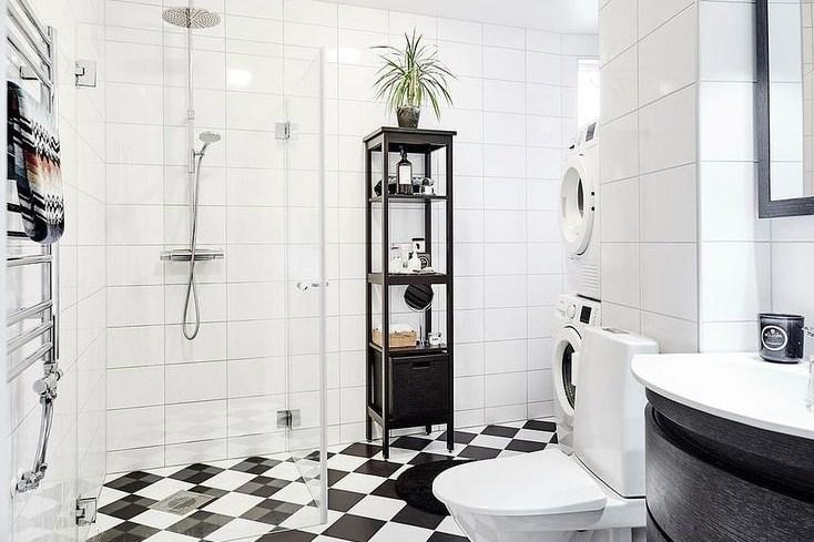 harga shower biasa