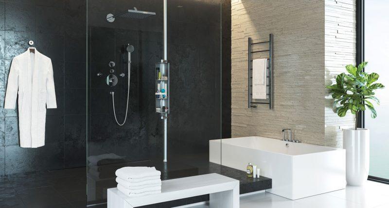 daftar harga shower kamar mandi