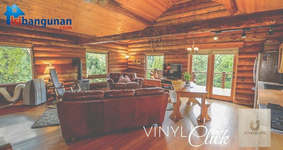 JT vinyl PVC