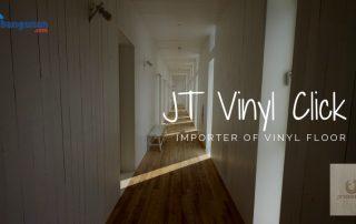 jt vinyl bandung