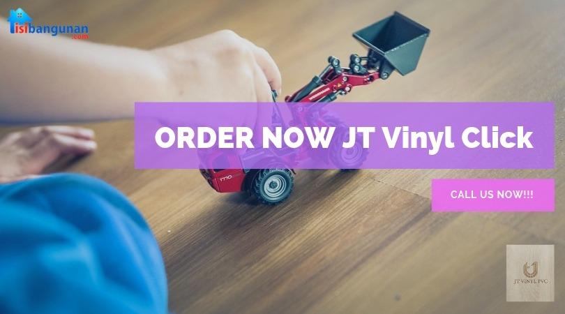 vinyl click