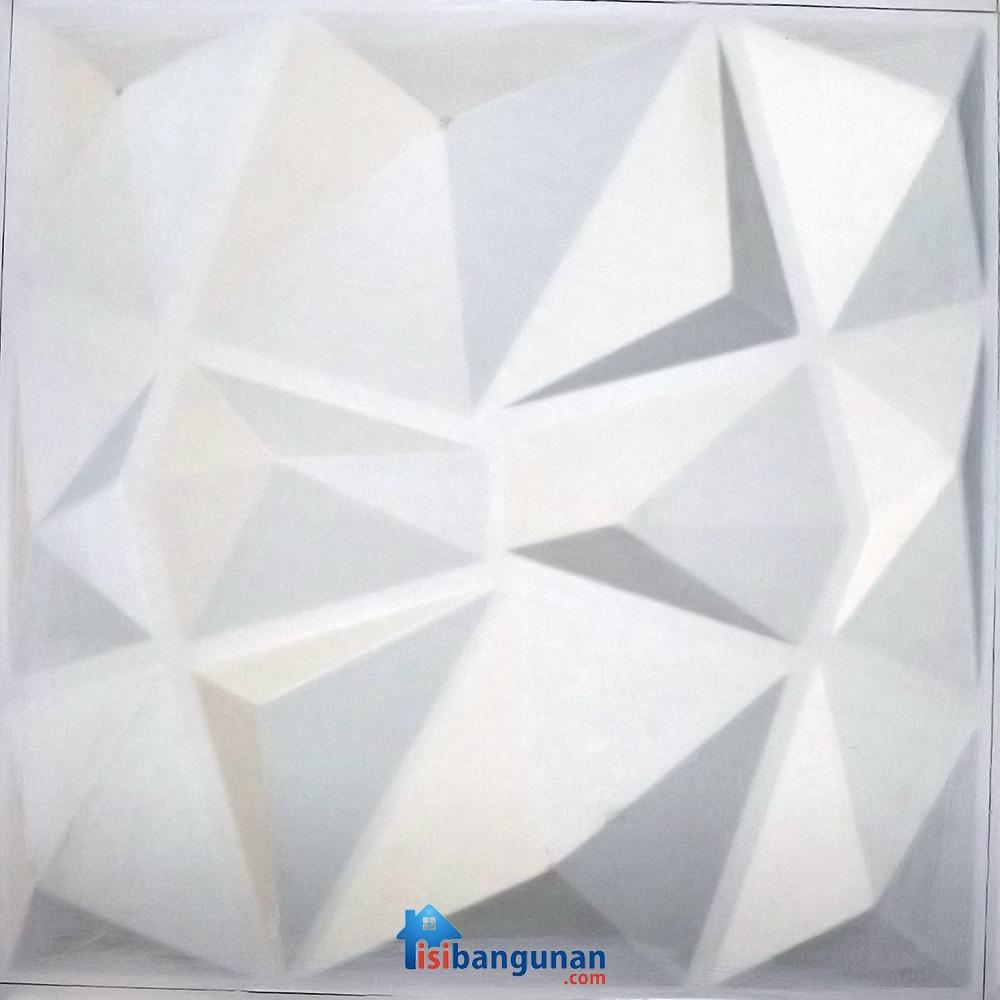Unduh 100+ Wallpaper 3d Depok HD Gratis