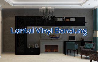 toko vinyl cimahi