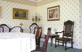 Berikut Tips Memasang Wallpaper Dinding