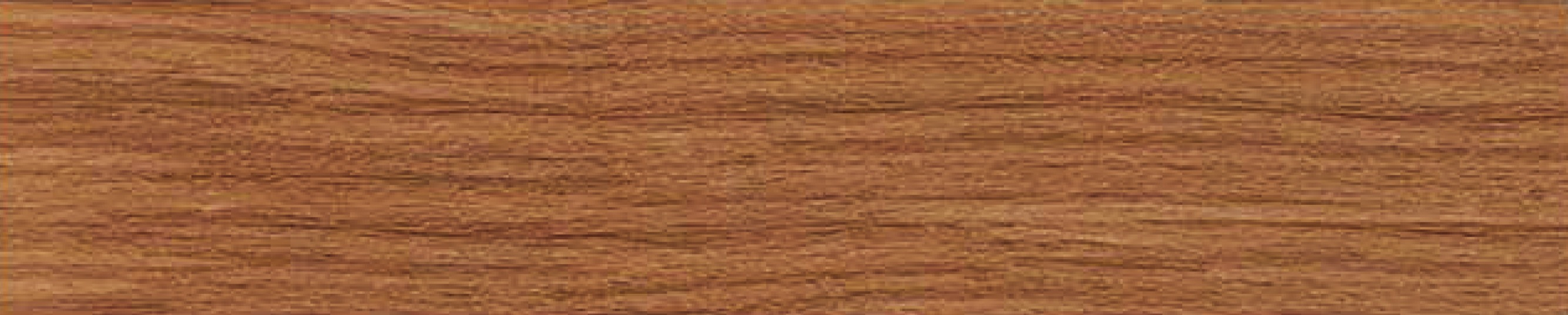 Granit Marmer Code GN B2