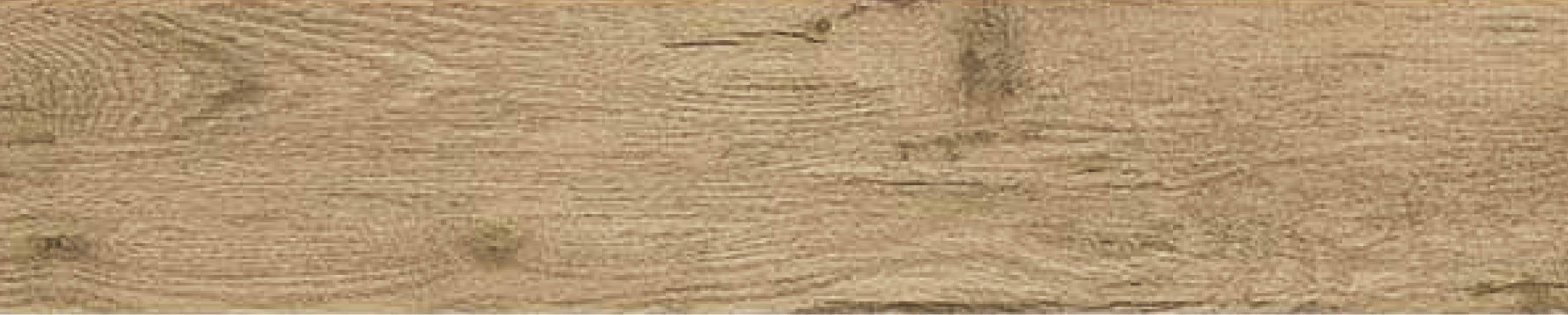 Granit Marmer Code GN B4