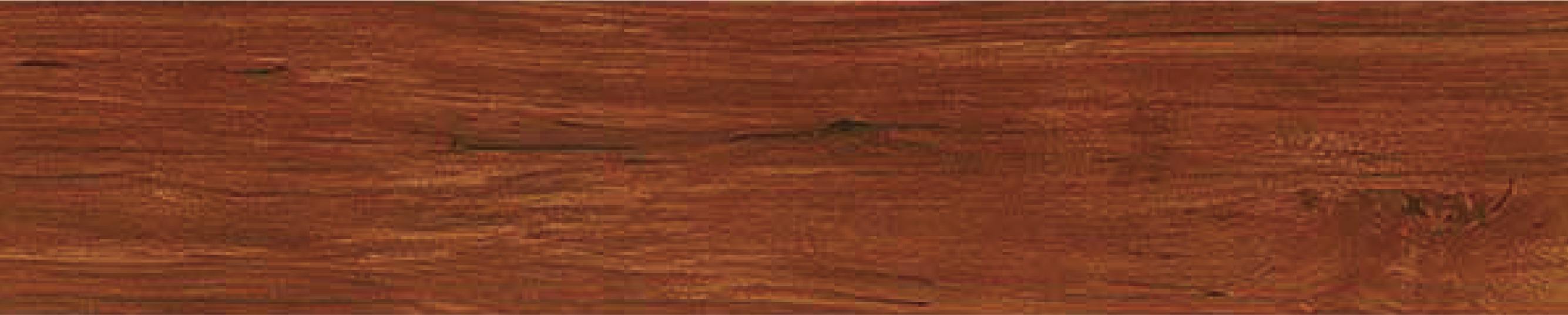 Granit Marmer Code GN B7