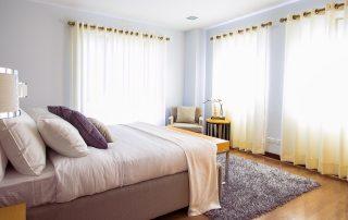 wallpaper-dinding-kamar-tidur