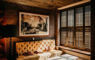 ruangan-yang-cocok-dipasang-wallpaper-dinding