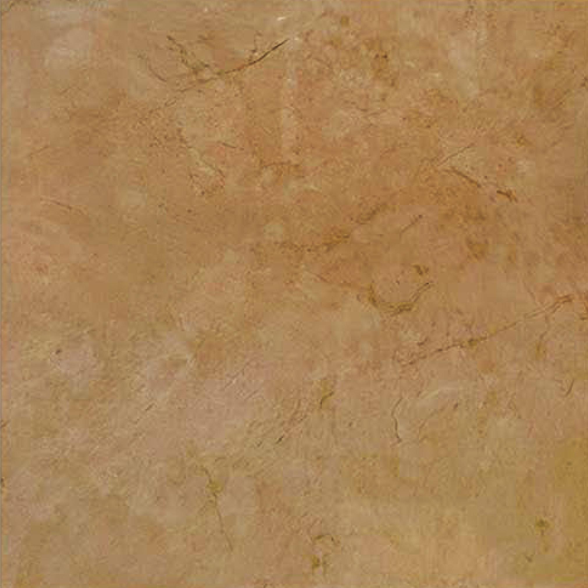 Granit Marmer Code GN B5