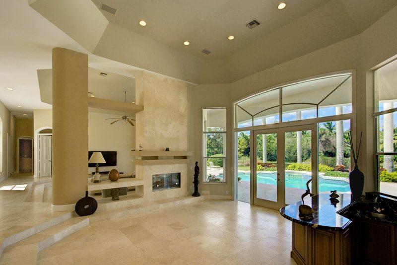 5-Perbedaan-Granit-dan-Marmer-Sebagai-Material-Bangunan-yang-Harus-Diketahui