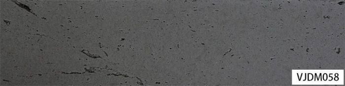 JT Panel - Cavosurface Surface