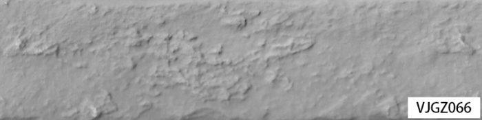 JT Panel - Ancient Brick Surface