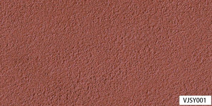 JT Panel - Canberra Sandstone