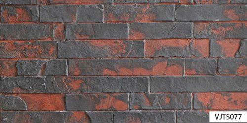 JT Badaling Strip Stone