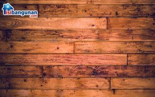 wallpaper dinding motif kayu