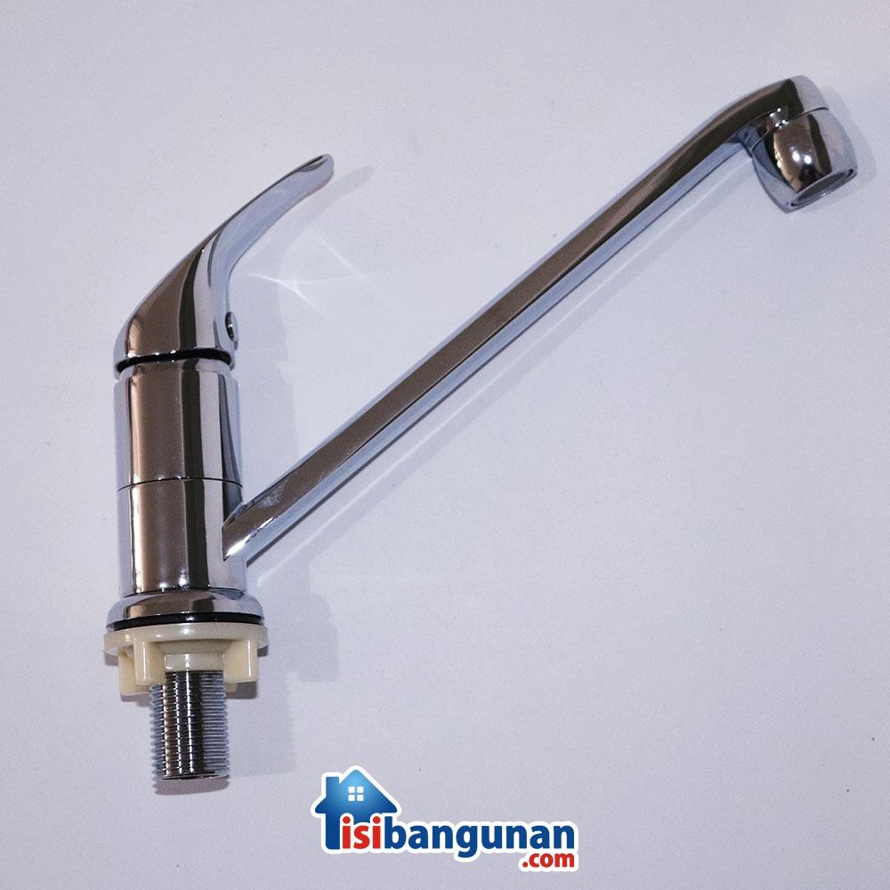 Jual Produk Sanitary Ware - BD0115