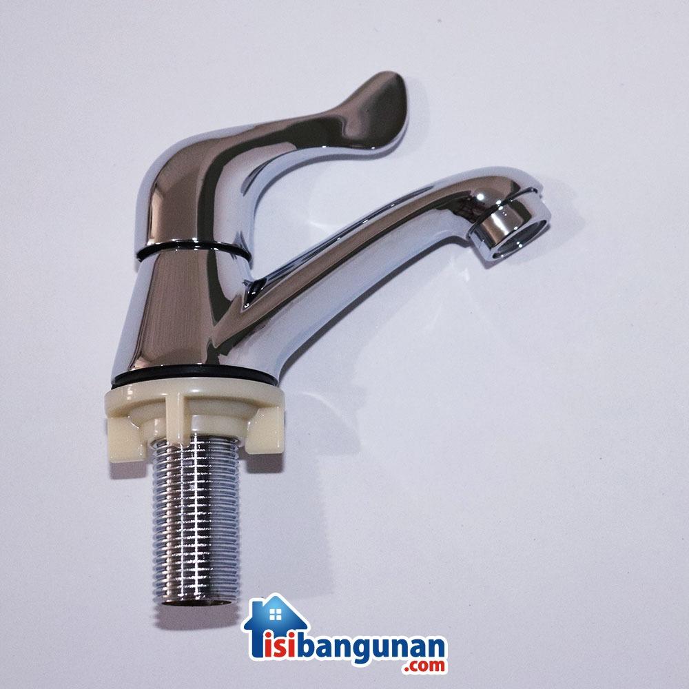 Jual Produk Sanitary Ware - BD0116