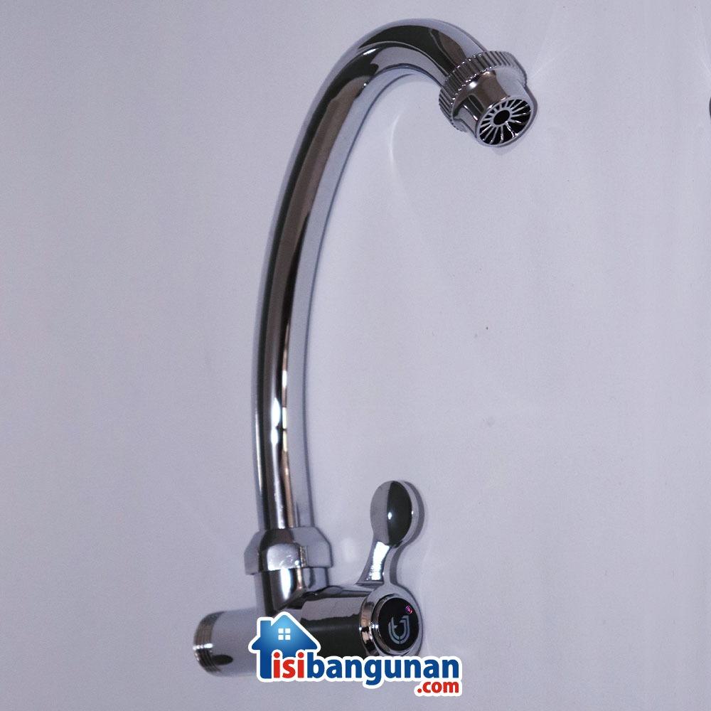 Jual Produk Sanitary Ware - BD0209