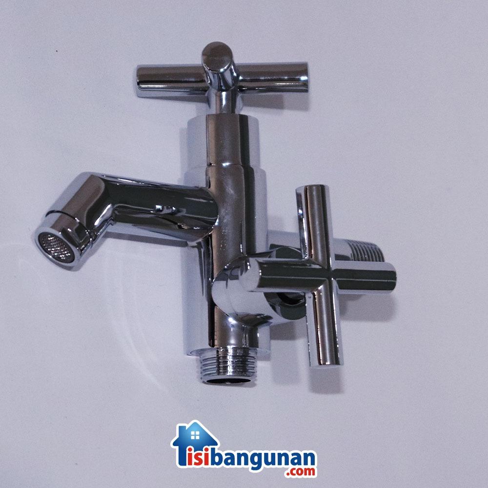 Jual Produk Sanitary Ware - BD0701
