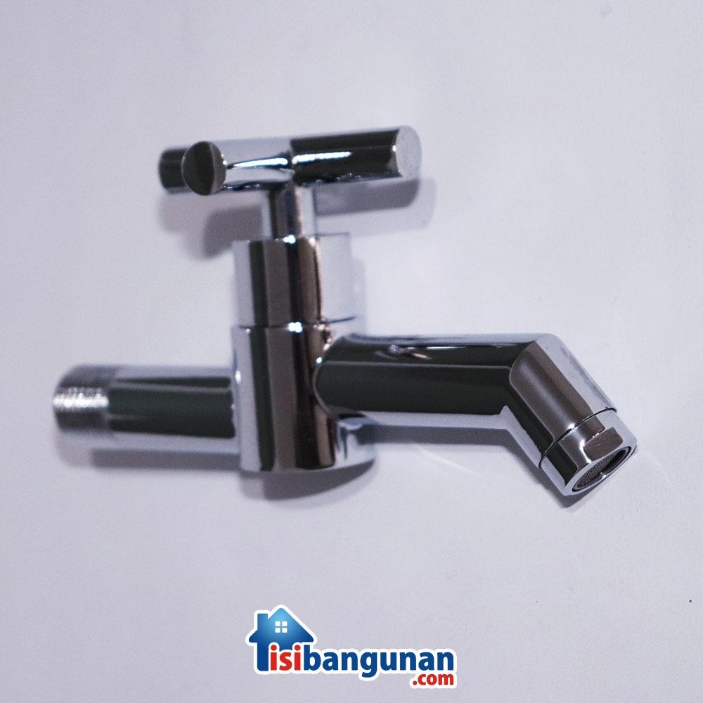 Jual Produk Sanitary Ware - BD0702