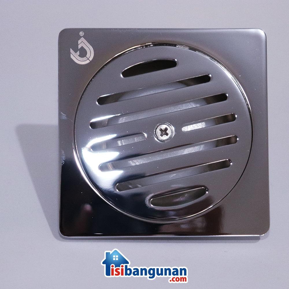 Jual Produk Sanitary Ware - BD0801