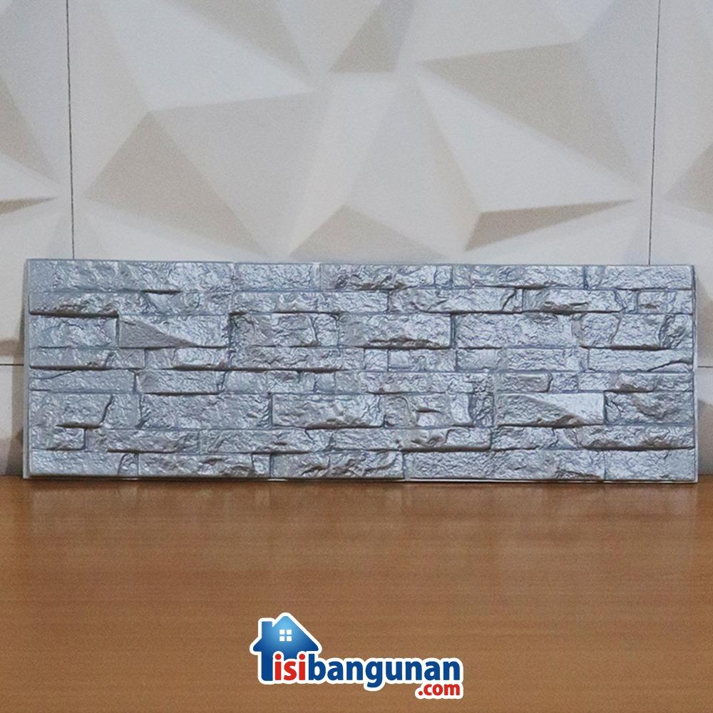CT-06 Silver