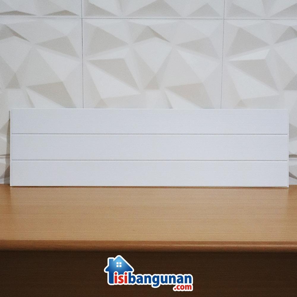 CP-01 White