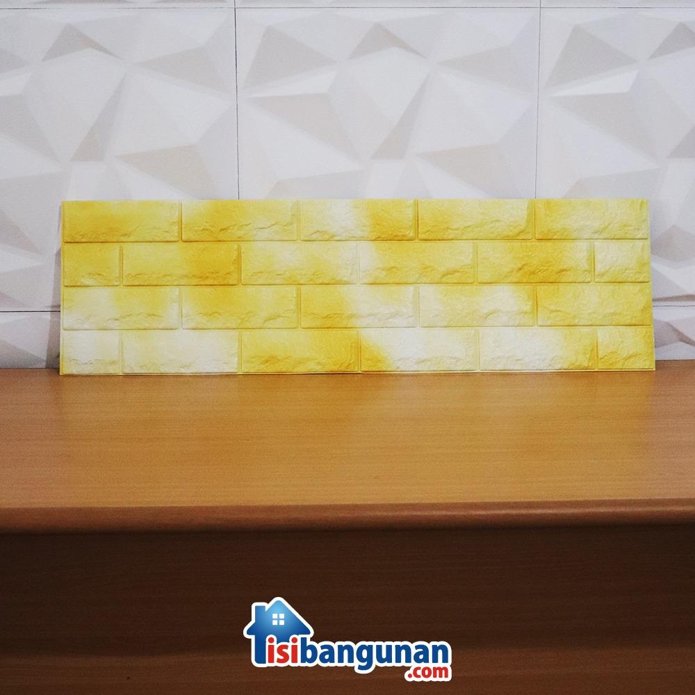CB-01 Yellow