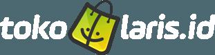 Logo Tokolaris