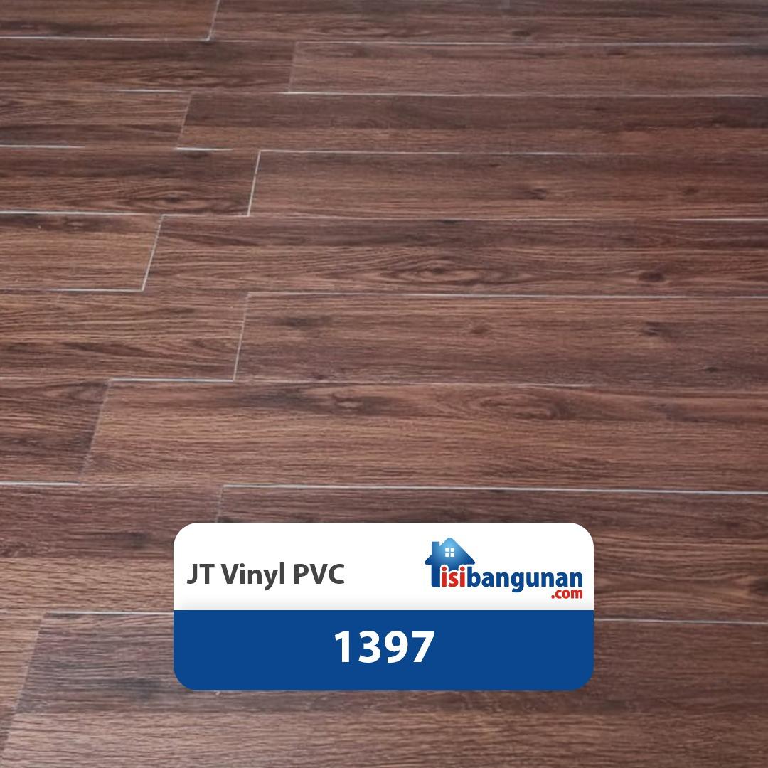 JT Vinyl PVC 1397