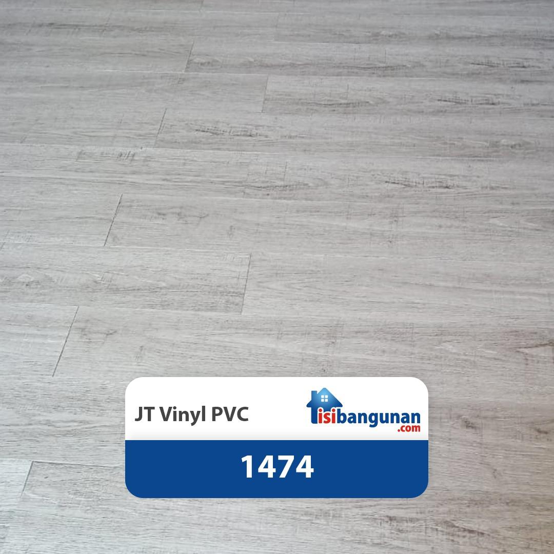 JT Vinyl PVC 1474