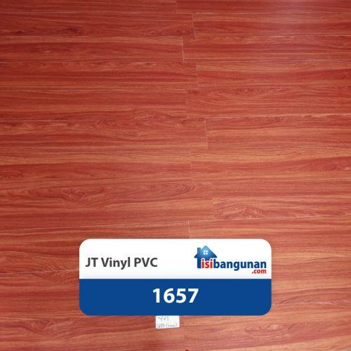 JT Vinyl PVC 1657