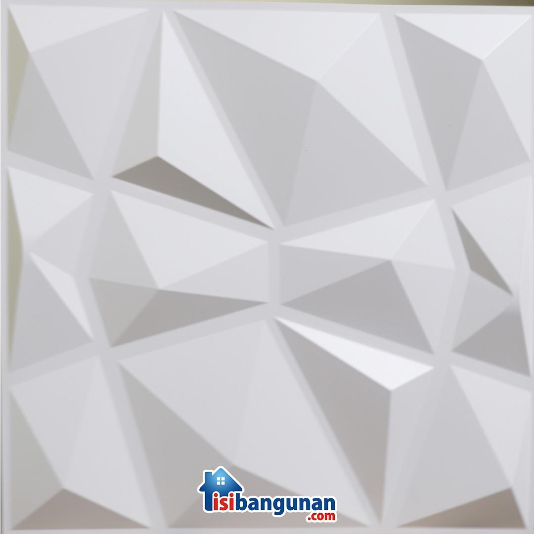 JT PANEL Wallpaper Dinding 3D