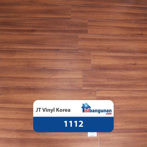 JT Vinyl Korea 1112
