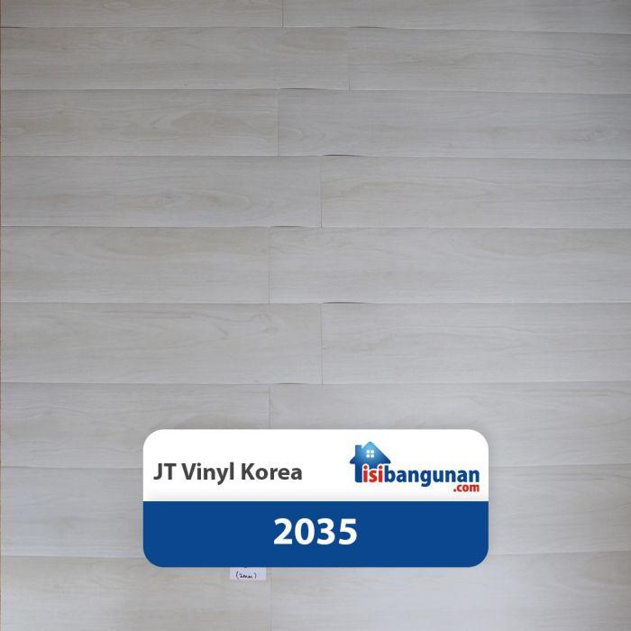 JT Vinyl Korea-1124