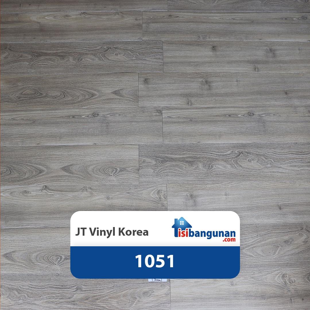 JT Vinyl Korea-1051