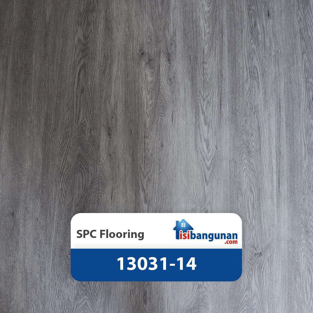 SPC Floor 13031-14