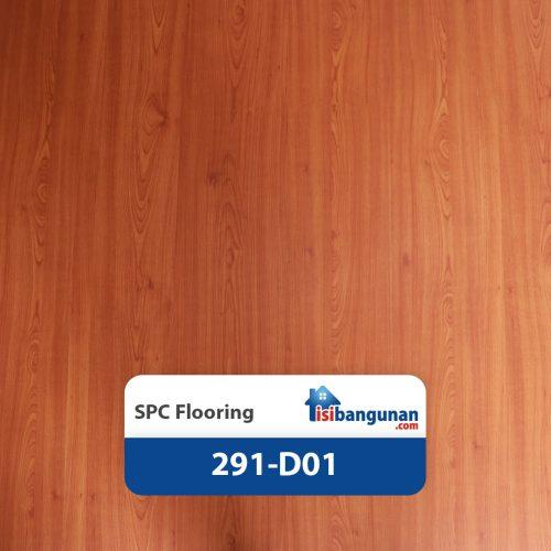 SPC Floor 291-D01