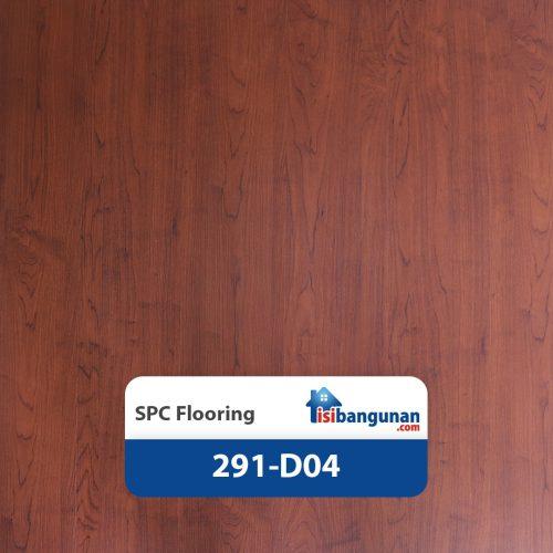 SPC Floor 291-D04