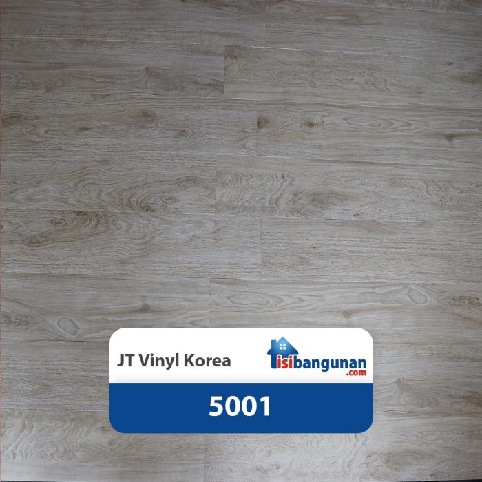 JT Vinyl Korea-5001