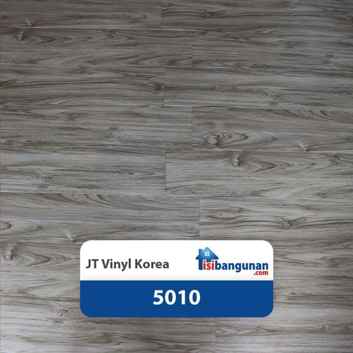 JT Vinyl Korea-5010