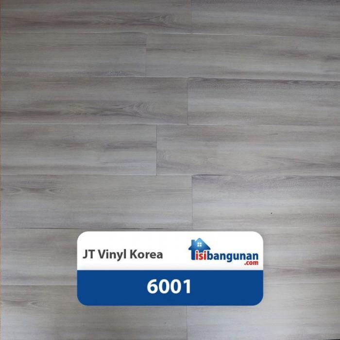 JT Vinyl Korea-6001