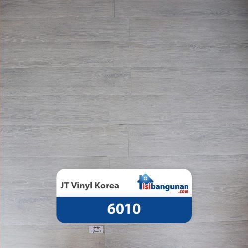 JT Vinyl Korea-6010