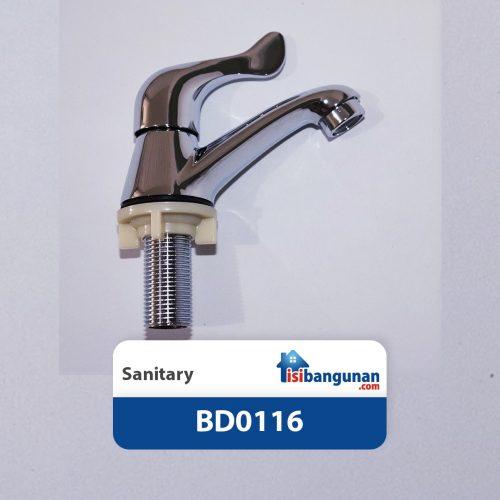 Sanitary - JT BD0116