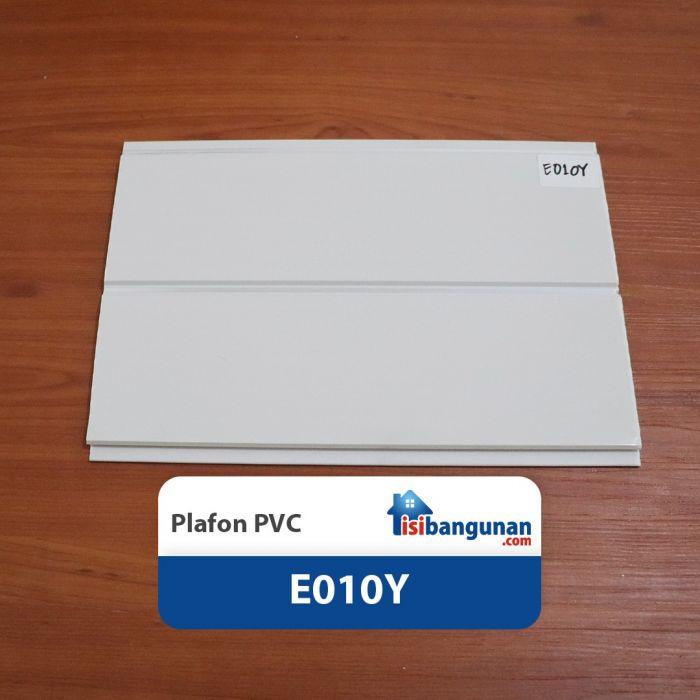 Plafon PVC - E010Y